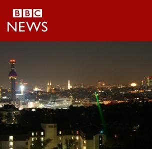 bbc_composite